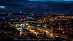 When-in-Lissabon
